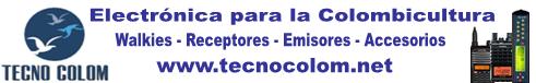 Foros La Buenavista Tecnof10