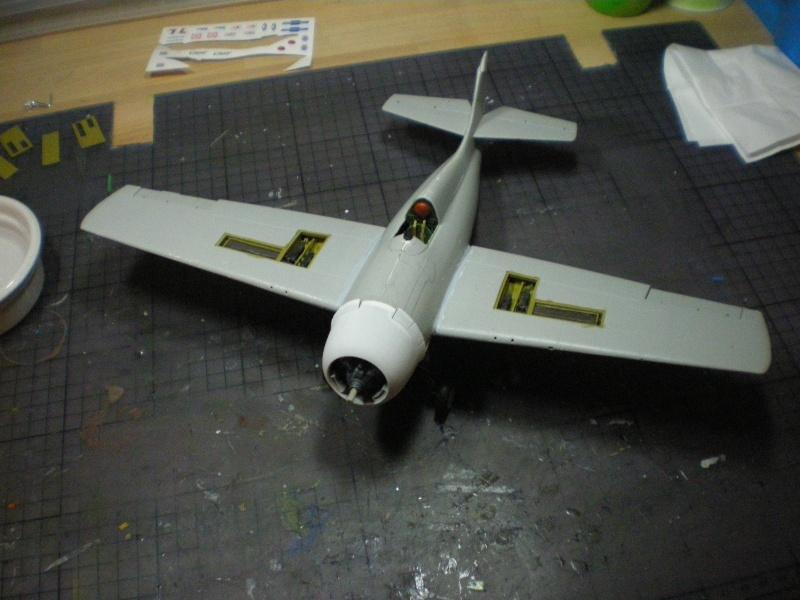 grumman f4f-3 wildcat  1/32 - Page 2 Avion_12