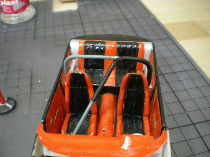 57 chevy 1/25 Chevy_56