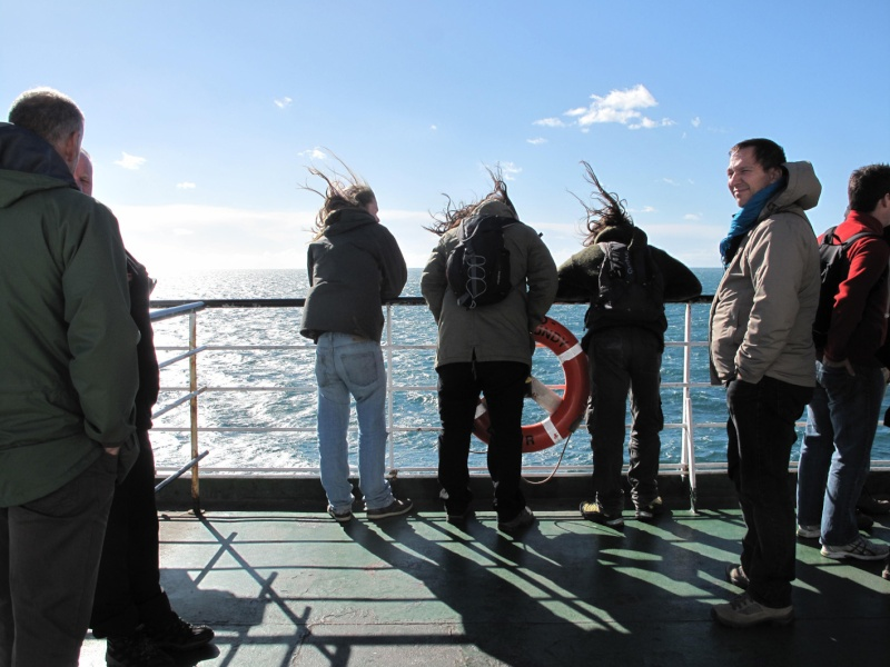 Hastings - Octobre 2012 113