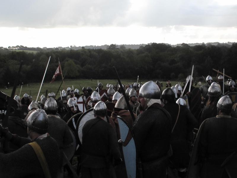 Hastings - Octobre 2012 1710