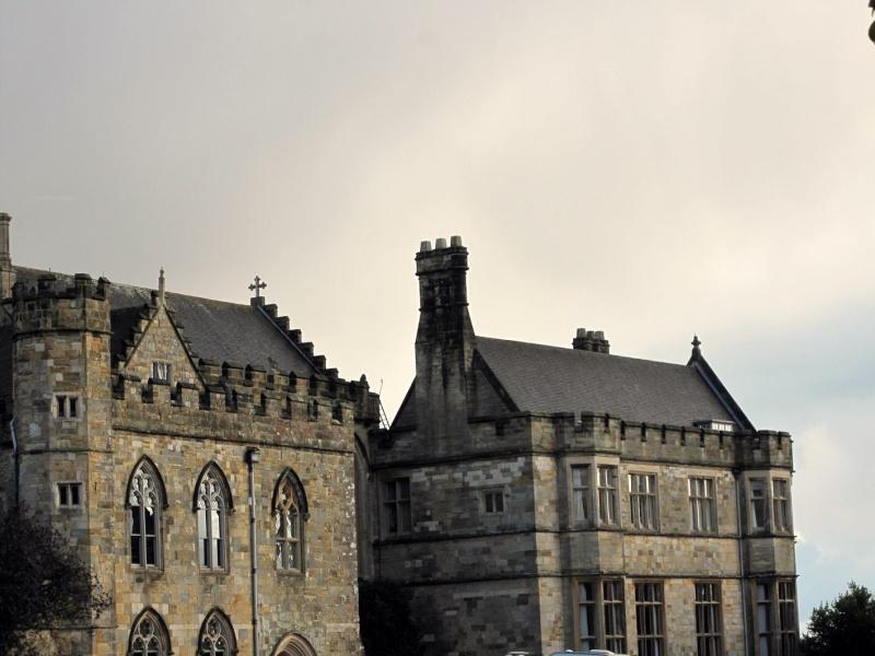 Hastings - Octobre 2012 3610