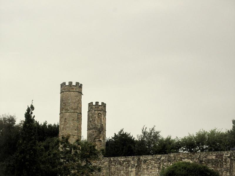 Hastings - Octobre 2012 3710
