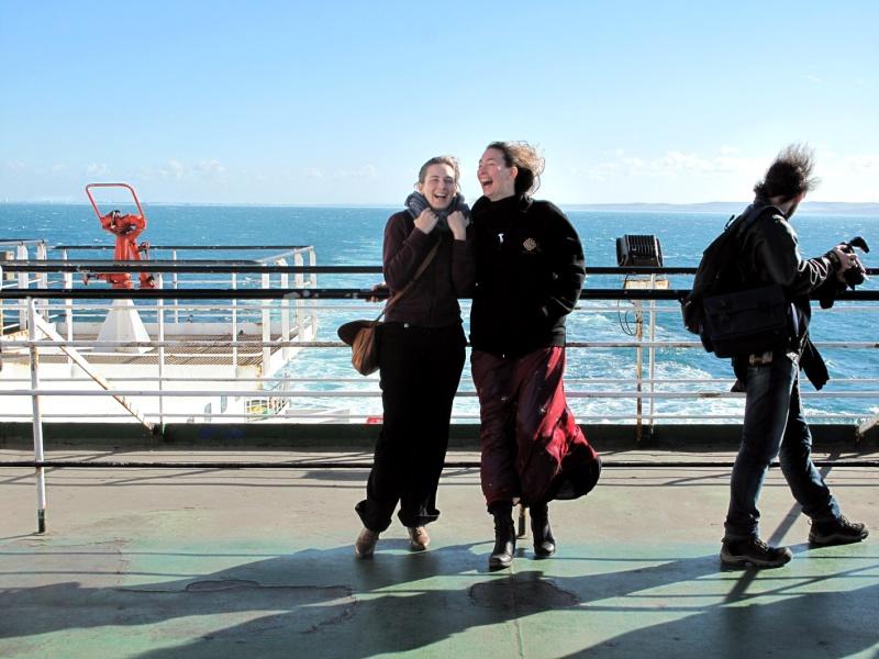 Hastings - Octobre 2012 A10
