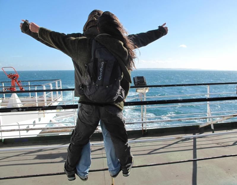 Hastings - Octobre 2012 B10