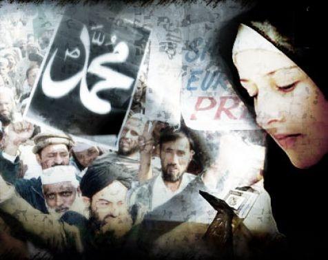 آخر الاخبار - Alslam48 Film10