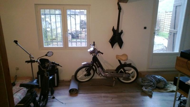 Dhalsim1er garage... - Page 25 Wp_20111