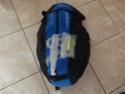 [VENDUE] Flysurfer Speed 3 15m Dsc05910