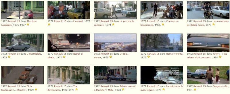 Dans les films - Page 2 R15_da11