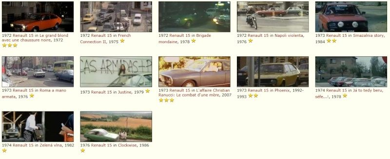 Dans les films - Page 2 R15_da12