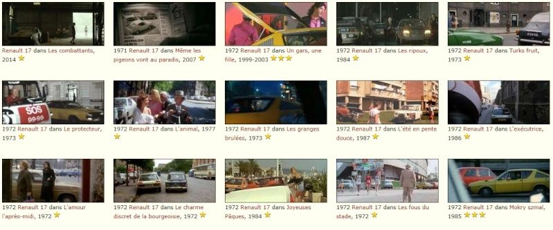 Dans les films - Page 2 R17_da10
