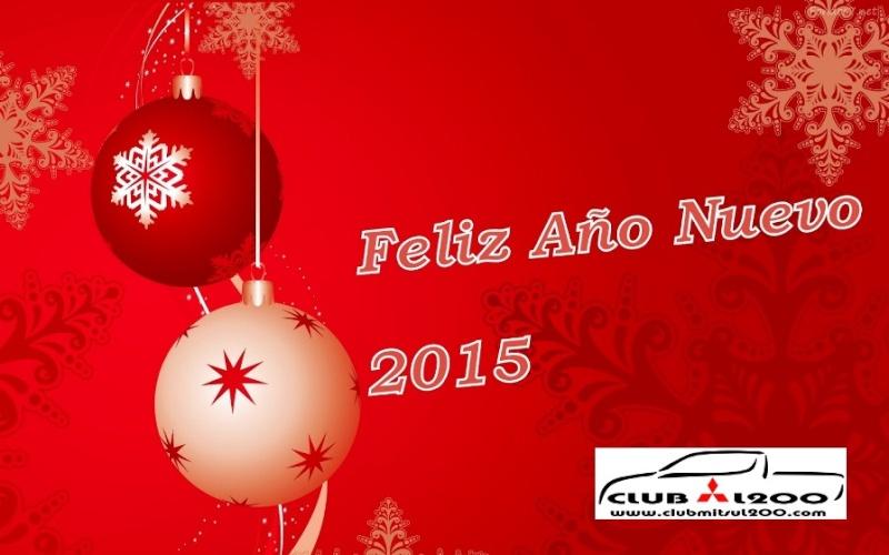 FELIZ AÑO NUEVO 2015!!! Feliz_11