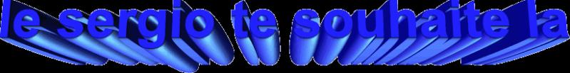 [Presentation Jp 31340] Image_11