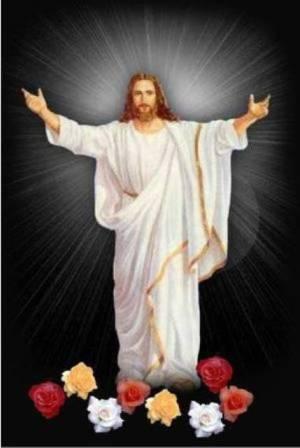 XH.Zoov Ntxheb Yaj Nthuav Ntawv Ntshiab. - Page 6 Jesus-10