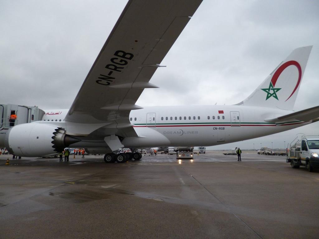 Flotte Royal Air Maroc - Page 7 10911210