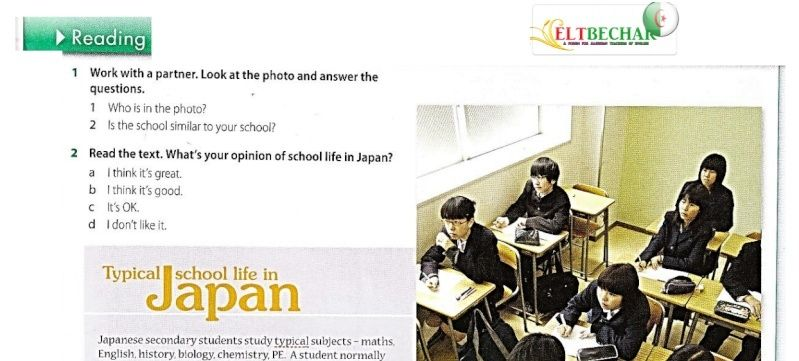 Education in Japan Japan_10