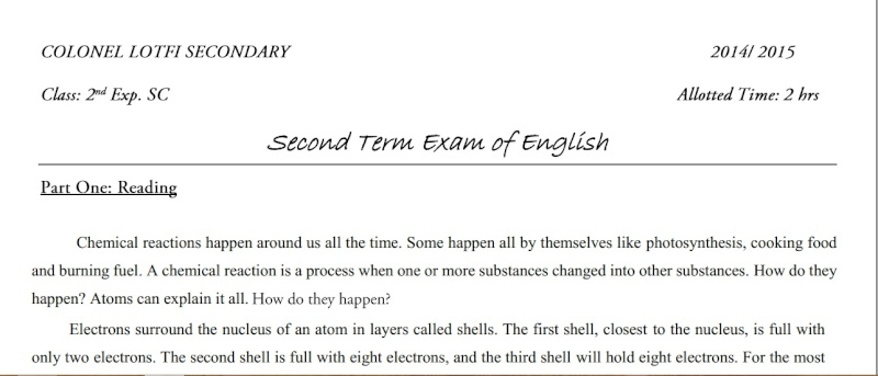 Second term exams - Page 3 Twoss10