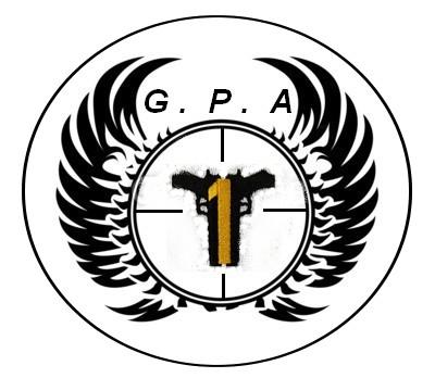 PRESENTATION G.P.A Mire11