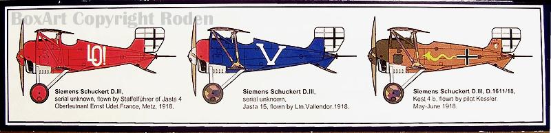 Siemens Schuckert D.III / M 1:32 - Seite 3 Ssw_d_32