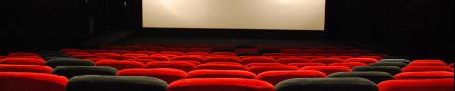 Centre ville Cinema10