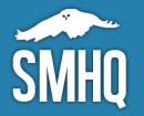 Forum de la SMHQ