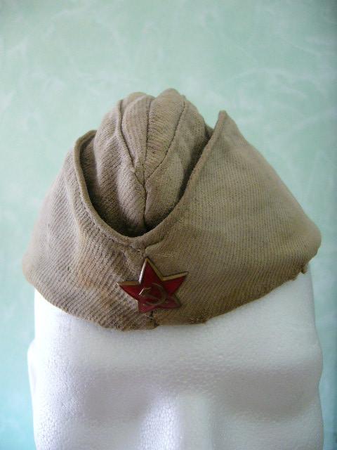 Un peu de Soviétique  - Page 3 P1040310