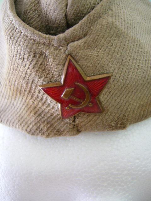Un peu de Soviétique  - Page 3 P1040312