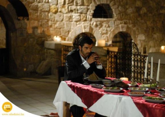 Poze - Puterea destinului- Sîla Photo - Pagina 3 Mehmet12