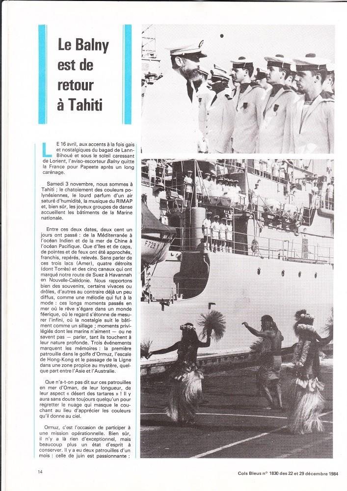 BALNY (AE) - Page 8 223_1210