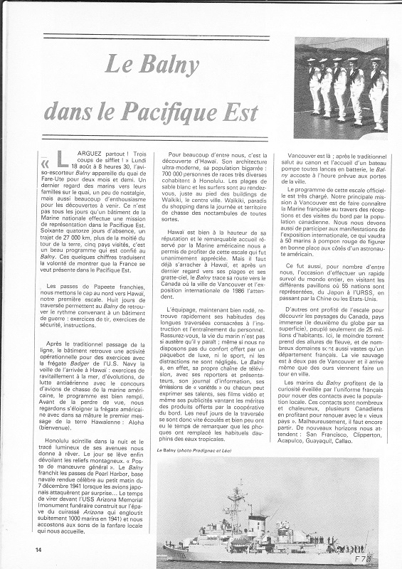 BALNY (AE) - Page 5 25_11_11