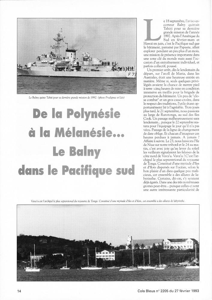 BALNY (AE) - Page 8 275_2_10