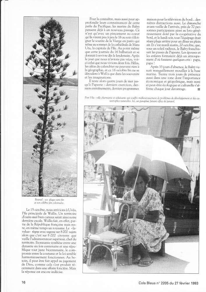 BALNY (AE) - Page 8 275_2_11