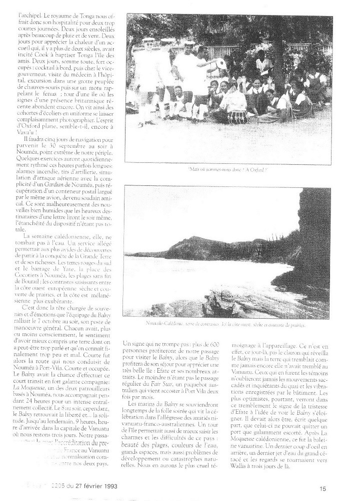 BALNY (AE) - Page 8 Img11