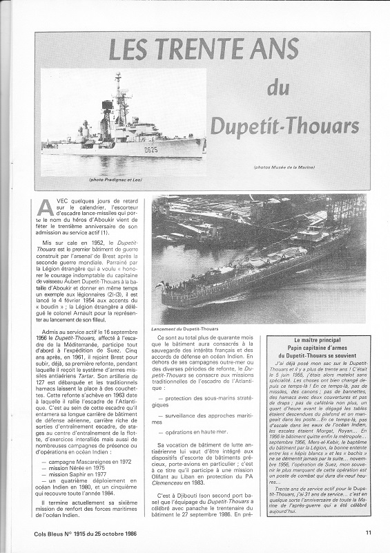 DUPETIT-THOUARS (EE) - Page 6 Img_0014