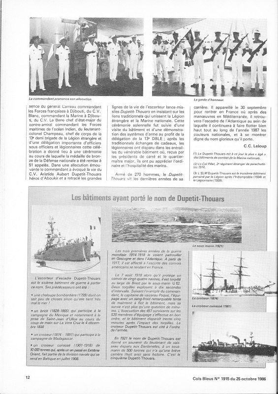 DUPETIT-THOUARS (EE) - Page 6 Img_0015