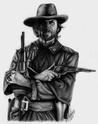 [Retraité] Zeick Heilygan Clint_11