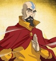 Avatar, the legend of Korra 240px-14