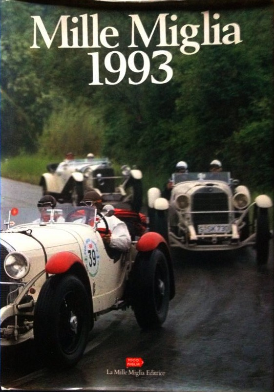 Our favorite racing books/biographies - Page 4 Millem10
