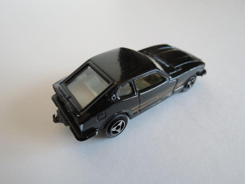 N°118 Datsun 260 Z   KIKO Mk-06-11