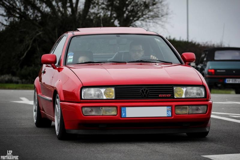 Corrado G60 - Tornado Red - Page 4 Corrad10