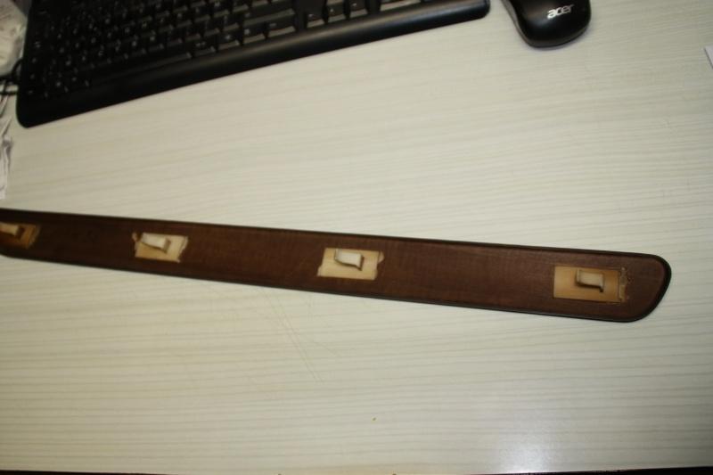 Baguette de bois STDT Img_1710