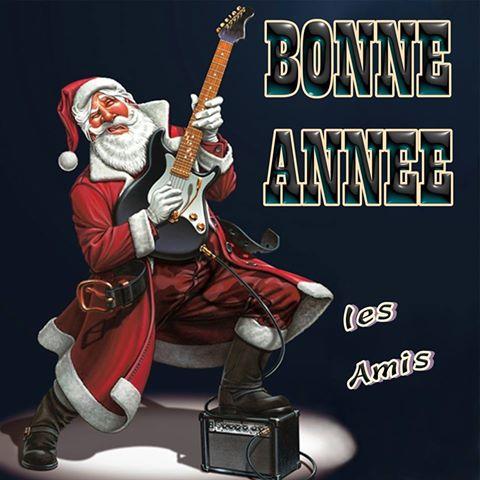 BONNE ANNEE A TOUS 10891610