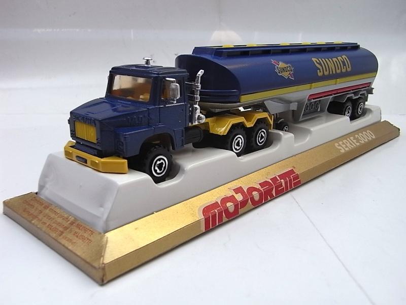 N°3040 Scania Citerne 019a10