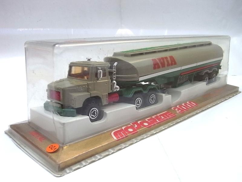 N°3040 Scania Citerne 021a10