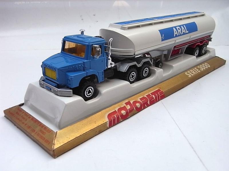 N°3040 Scania Citerne 023a10