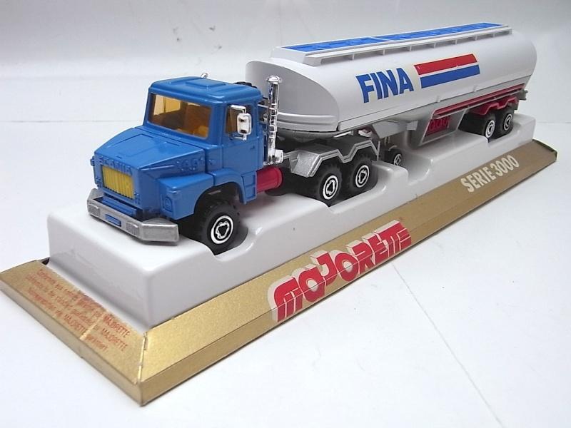 N°3040 Scania Citerne 029a10