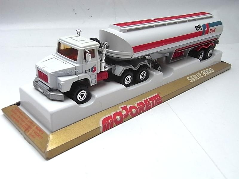 N°3040 Scania Citerne 035a10