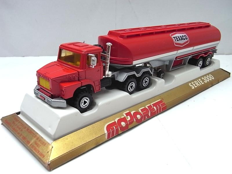 N°3040 Scania Citerne 077a10