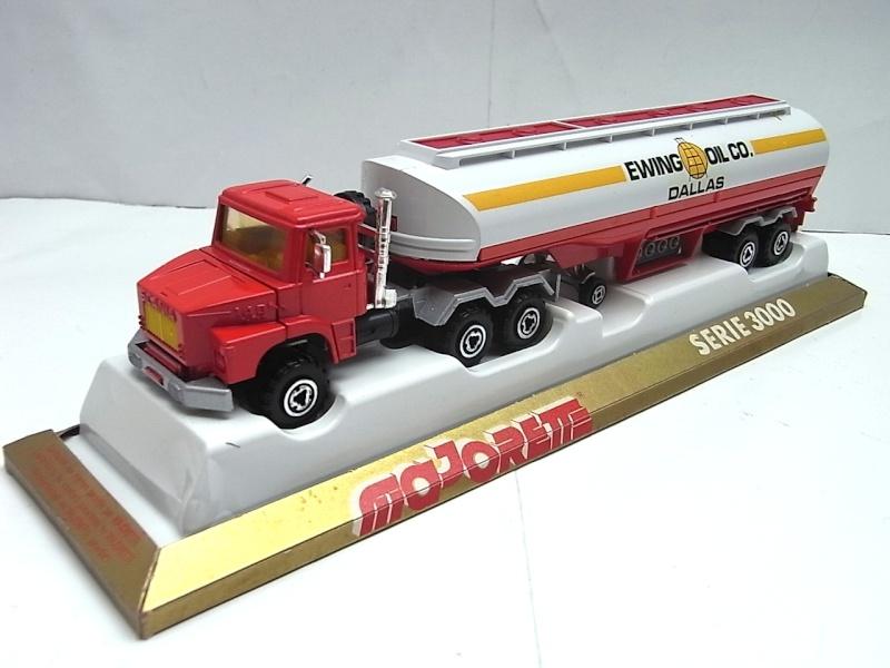 N°3040 Scania Citerne 097a10