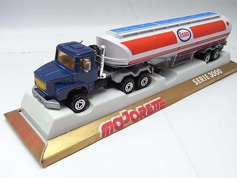 N°3040 Scania Citerne 199a10